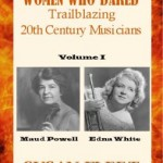 women_who_dared_book