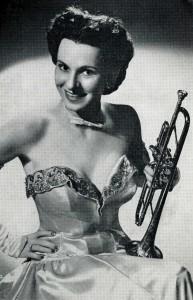 Joy Cayler