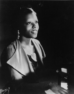 Mary Lou WIlliams (1 of 2)